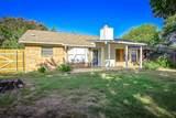 5811 Cedar Ridge Drive - Photo 33