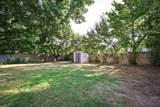 5811 Cedar Ridge Drive - Photo 34