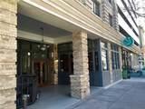 910 Houston Street - Photo 1