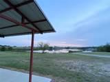 640 Heritage Creek Drive - Photo 16