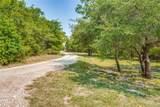 4444 Dye Mound Road - Photo 31