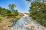 4444 Dye Mound Road - Photo 32