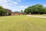 39A Rhea Mills Circle - Photo 22