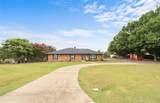 39A Rhea Mills Circle - Photo 23