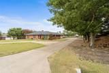 39A Rhea Mills Circle - Photo 24