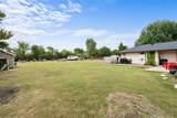 39A Rhea Mills Circle - Photo 25
