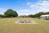39A Rhea Mills Circle - Photo 26