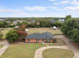 39A Rhea Mills Circle - Photo 27