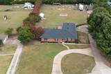 39A Rhea Mills Circle - Photo 28