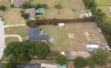 39A Rhea Mills Circle - Photo 29