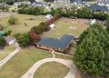 39A Rhea Mills Circle - Photo 30