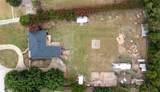 39A Rhea Mills Circle - Photo 31