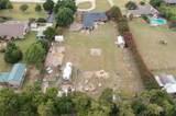 39A Rhea Mills Circle - Photo 32