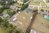 39A Rhea Mills Circle - Photo 33