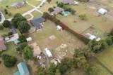 39A Rhea Mills Circle - Photo 34