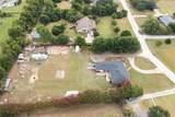 39A Rhea Mills Circle - Photo 35