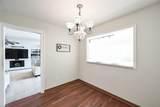 909 Oakmont Lane - Photo 12