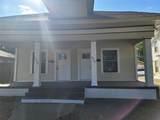 5524 Junius Street - Photo 2
