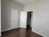 5524 Junius Street - Photo 5
