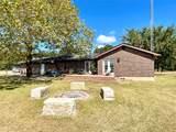 3117 County Road 2512 - Photo 30