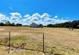 3117 County Road 2512 - Photo 31