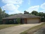 4919 Spring Creek Road - Photo 5