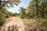 0003 Clayton Mountain Road - Photo 6