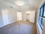 4902 Prairieview Court - Photo 9