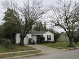 3521 Pecos Street - Photo 1