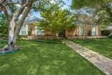9305 Westpark Drive - Photo 1
