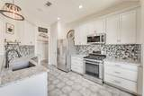 157 Spring Hollow Drive - Photo 7