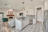 157 Spring Hollow Drive - Photo 8