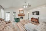 157 Spring Hollow Drive - Photo 9