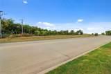 0 Irongate Boulevard - Photo 4
