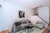 4203 Holland Avenue - Photo 4