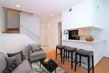 4203 Holland Avenue - Photo 5