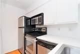 4203 Holland Avenue - Photo 7