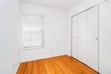 4203 Holland Avenue - Photo 9