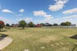 13908 Amanda Springs Court - Photo 24