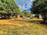 1325 Lakeside Drive - Photo 8