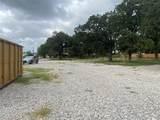 7415 Remington Road - Photo 4