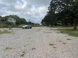 7415 Remington Road - Photo 8