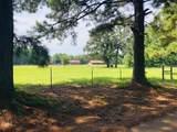 10277 County Road 3406 - Photo 12