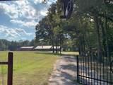 10277 County Road 3406 - Photo 16