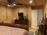 10277 County Road 3406 - Photo 38
