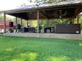 10277 County Road 3406 - Photo 5