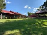 10277 County Road 3406 - Photo 6