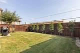 10607 Plumwood Parkway - Photo 34