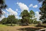 168 Private Road 4784 - Photo 17