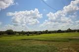 168 Private Road 4784 - Photo 18